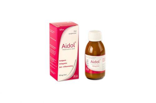 aidol_oral_susp