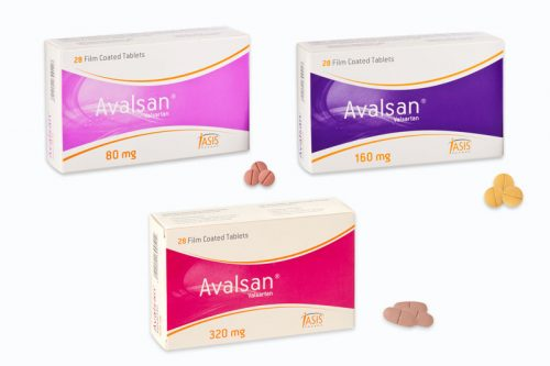 avalsan_pills