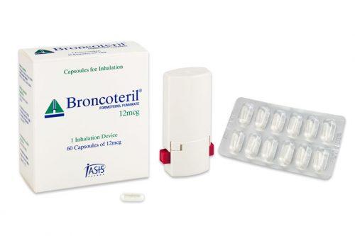 broncoteril_12_mcg