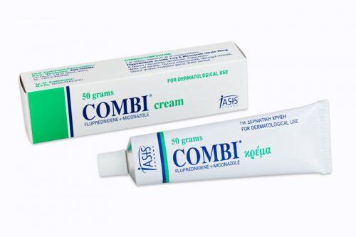 combi_cream_50_g