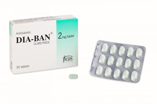 dia_ban_2_mg