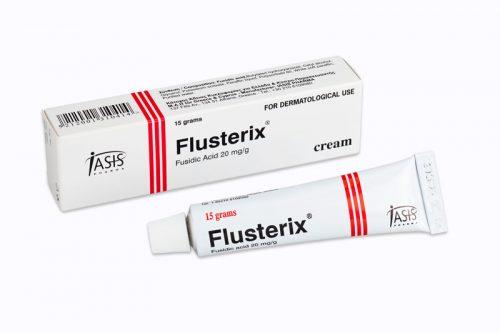 flusterix_cream_15_g