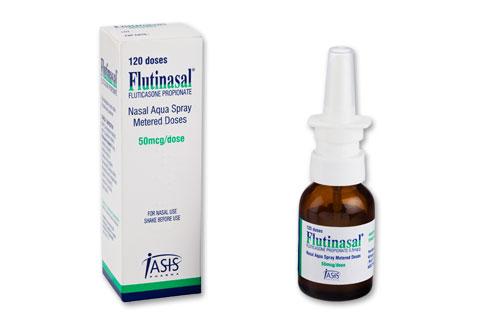 flutinasal  u2013 iasis pharma