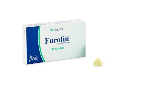furolin_pills