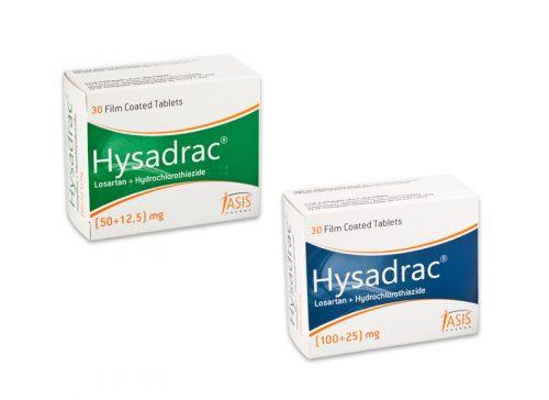 hysadrac_boxes
