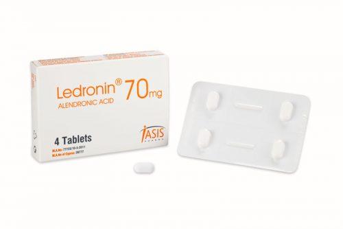 ledronin_70_mg