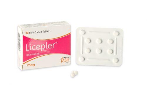 licepler_30x25mg