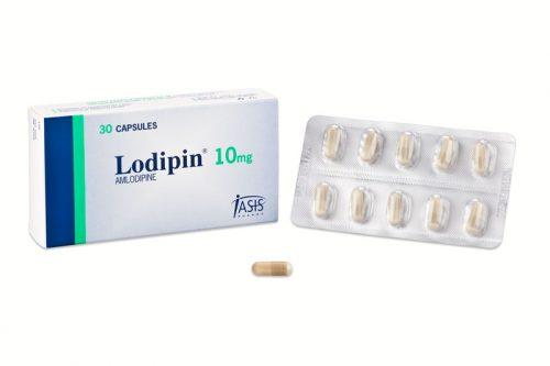 lodipin_10mg