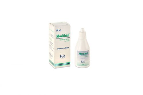 movithiol_lotion