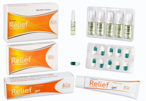 relief_all