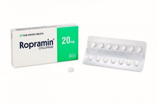 ropramin_20_mg