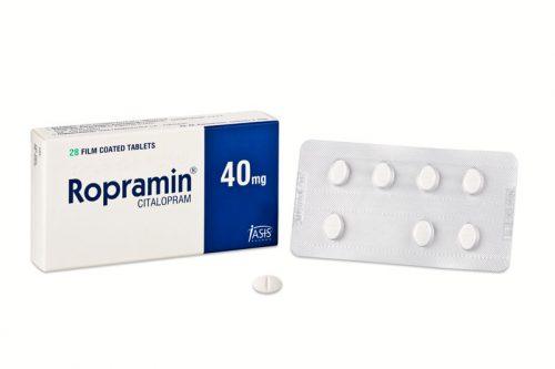 ropramin_40_mg