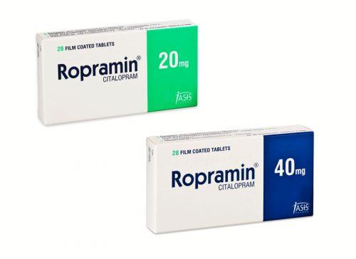ropramin_boxes
