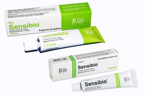 sensibio_15-30_website