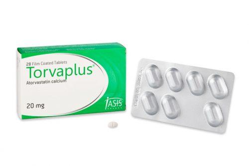 torvaplus_20_mg