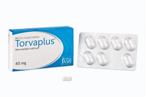 torvaplus_40_mg