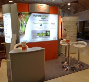 stand-epege-1