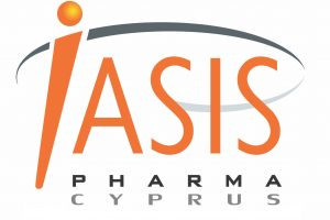 iasis-cyprus