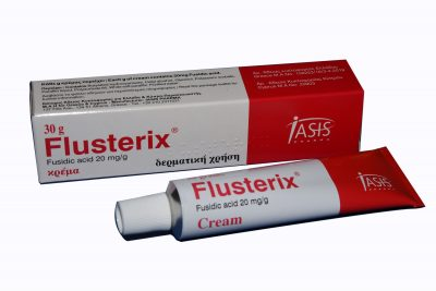 flusterix-white-background