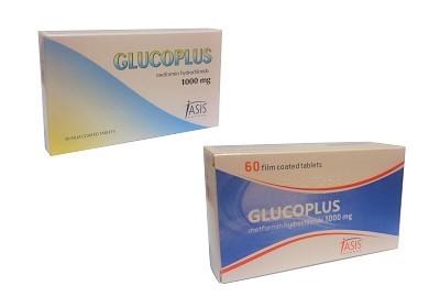 glucoplus-1000_30-60-final