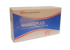 glucoplus-60-launch
