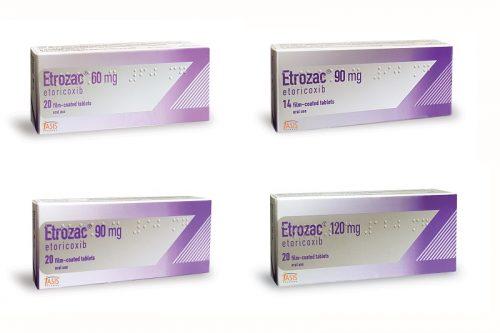 etrozac-pack-shot